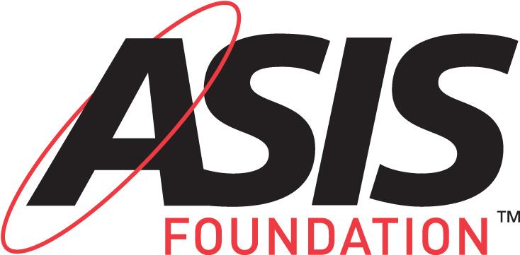 ASIS Foundation