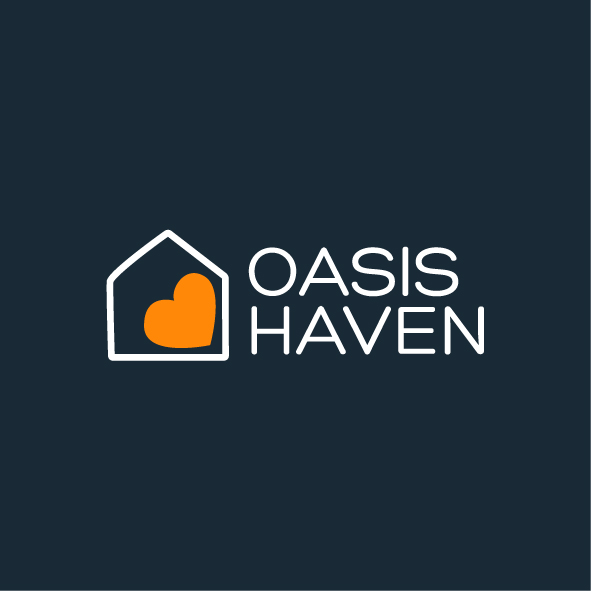 Oasis Haven