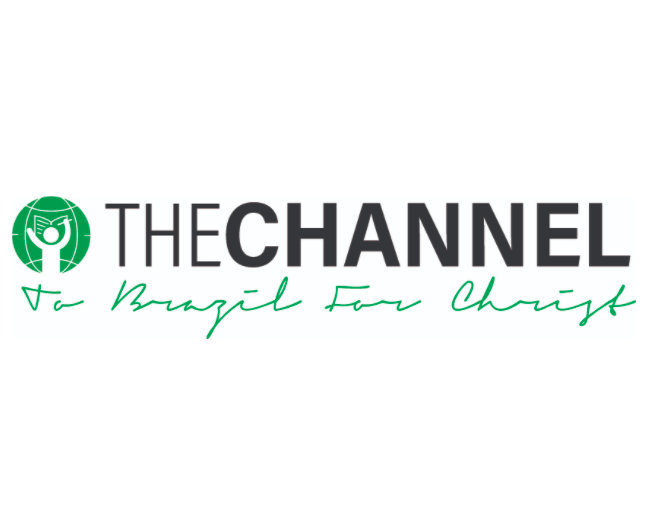 The Channel Inc.