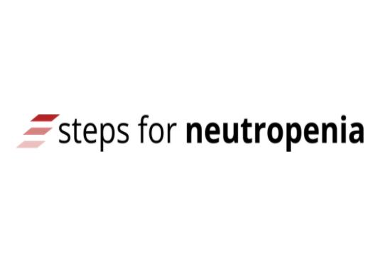 National Neutropenia Network Inc.