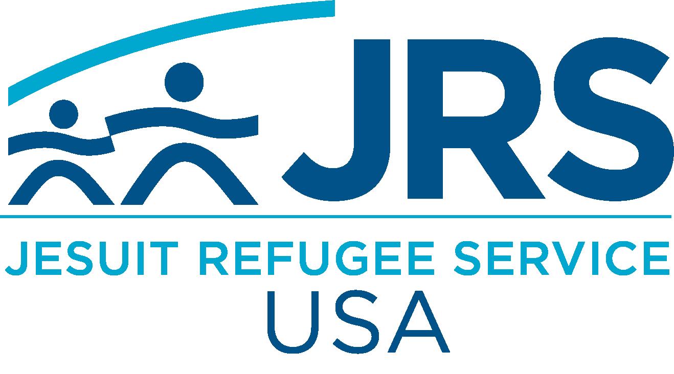 Jesuit Refugee Service USA