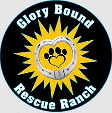 Glory Bound Rescue Ranch