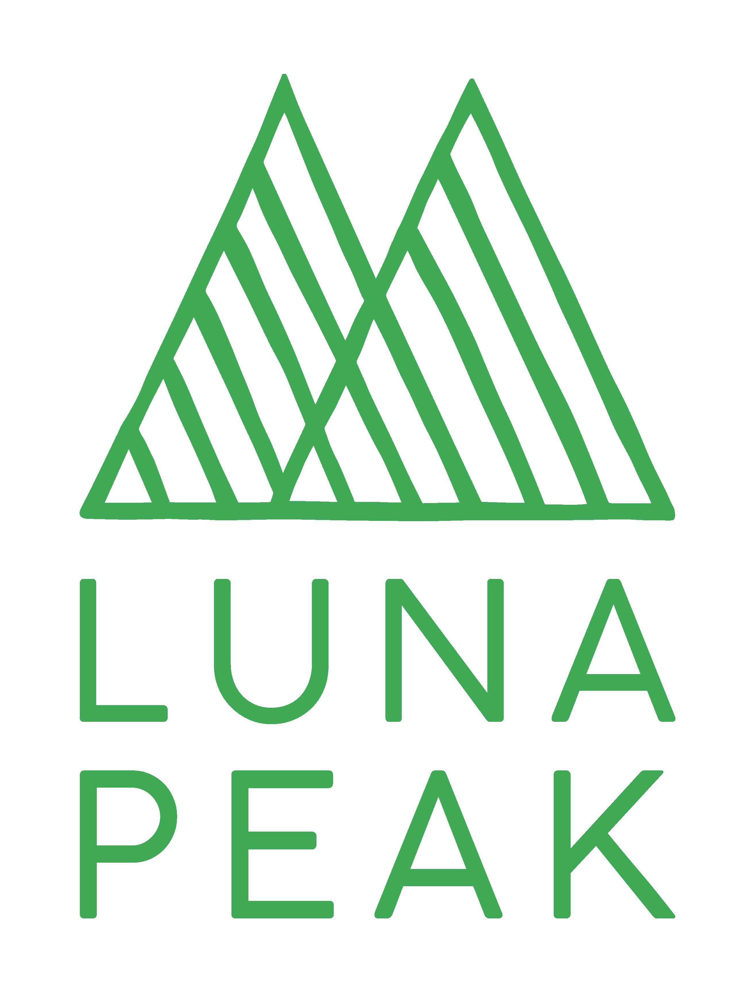 Luna Peak Foundation