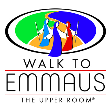 Emmaus Ministries/The Upper Room