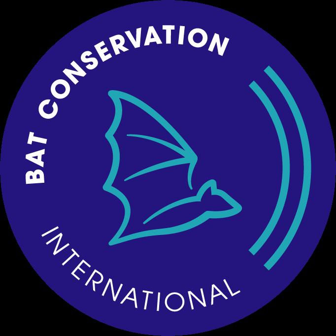Bat Conservation International Inc.