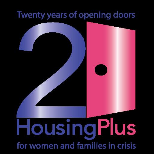 HousingPlus