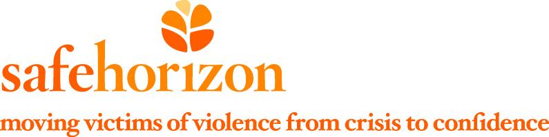 Safe Horizon Inc.