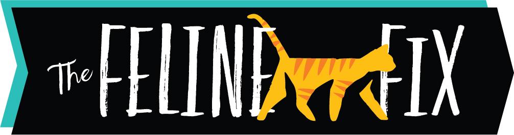 The Feline Fix