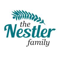 The Nestler