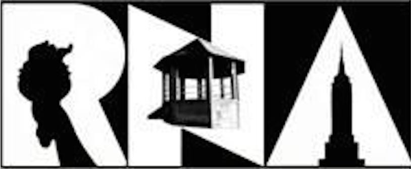 Riverview Neighborhood Association, Inc.