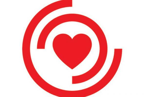 Friends of World Heart Federation Trust Shishir Shah